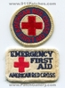 American-Red-Cross-Emergency-First-Aid-NSEr.jpg