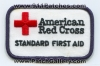 American-Red-Cross-Standard-First-Aid-NSAEr.jpg