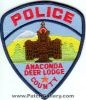 Anaconda_Deer_Lodge_Co_MTPr.jpg