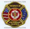 Anchorage-Dispatch-AKFr.jpg