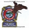 Anchorage_Fire_Department_Eagle_River_Patch_Alaska_Patches_AKF.jpg