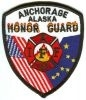 Anchorage_Honor_Guard_AKFr.jpg