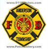 Anderson-Township-Twp-Fire-Department-Dept-FD-Patch-Ohio-Patches-OHFr.jpg