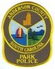 Anderson_County_Park_SCPr.jpg