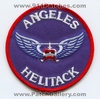 Angeles-National-Forest-Helitack-CAFr.jpg