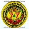 Angeles_National_Forest_Crew_77_CAFr.jpg