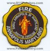 Annapolis-Fire-Department-Dept-Patch-Maryland-Patches-MDFr.jpg