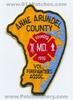 Anne-Arundel-Co-FF-Assn-MDFr.jpg