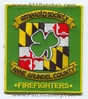 Anne-Arundel-Co-FFs-Emerald-MDFr.jpg