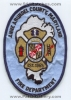 Anne-Arundel-Co-MDFr.jpg