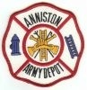 Anniston_Army_Depot_Fire_US_Patch_Alabama_Patches_ALF.jpg