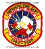 Antarctic-Fire-Department-Dept-Crash-Rescue-ARFF-CFR-McMurdo-Station-Patch-Antarctica-Patches-ATAFr.jpg