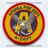 Apopka-A-Shift-FLFr.jpg