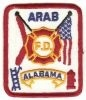 Arab_Fire_Department_Patch_Alabama_Patches_ALF.jpg