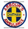 Arbours-Chatham-Ambulance-EMS-Patch-Canada-Patches-CANE-ONr.jpg