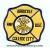 Arbuckle_College_City_CA.jpg