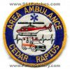 Area-Ambulance-Service-Cedar-Rapids-EMS-Air-Medical-Helicopter-Patch-Iowa-Patches-IAEr.jpg