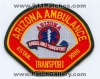 Arizona-Ambulance-Transport-AZEr.jpg