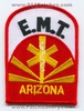 Arizona-EMT-AZEr.jpg