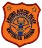 Arizona_Apache_AZP.jpg