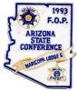 Arizona_FOP_1993_AZP.jpg
