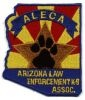 Arizona_Law_Enfor_K9_Assn_AZP.jpg