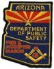 Arizona_State_DPS_Free_Accepted_Mason_AZP.jpg