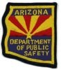 Arizona_State_DPS_v2_AZP.jpg