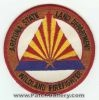 Arizona_State_Wildland_FF_AZ.jpg