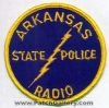 Arkansas_State_Radio_AR.JPG