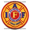 Arlington-County-Fire-Department-Dept-IAFF-Local-2800-Patch-Virginia-Patches-VAFr.jpg