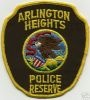 Arlington_Heights_Reserve_ILP.JPG