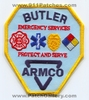 Armco-Steel-Corp-Butler-PAFr.jpg