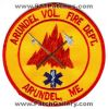 Arundel-Volunteer-Fire-Dept-Patch-Maine-Patches-MEFr.jpg