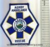 Ashby_Ambulance_Rescue_MAE.jpg