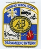 Asheville-Buncombe-Technical-Paramedic-NCEr.jpg