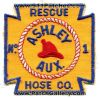 Ashley-Auxiliary-Fire-Hose-Company-Number-1-Rescue-Patch-Pennsylvania-Patches-PAFr.jpg