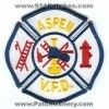 Aspen_Volunteer_Fire_Department_Patch_v1_Colorado_Patches_COF.jpg