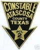 Atascosa_Co_Constable_Pct_2_TXP.JPG
