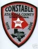Atascosa_Co_Constable_TXP.JPG