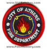 Athens-Fire-Department-Dept-Patch-Ohio-Patches-OHFr.jpg