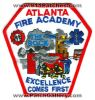 Atlanta-Fire-Department-Dept-Academy-Patch-Georgia-Patches-GAFr.jpg