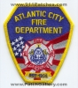 Atlantic-City-NJFr.jpg