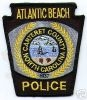 Atlantic_Beach_NCP-1.jpg