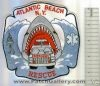 Atlantic_Beach_Rescue_NYR.jpg