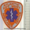 Atlantic_Key_West_Ambulance_Service_DEE.jpg
