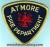 Atmore_Fire_Department_Patch_Alabama_Patches_ALF.JPG