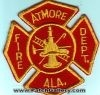 Atmore_Fire_Dept_Patch_Alabama_Patches_ALF.jpg