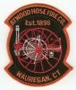 Atwood_Hose_Fire_Co_CT.jpg