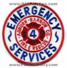 Auburn-Barrow-County-Fire-and-Rescue-Department-Dept-4-Emergency-Services-Patch-Georgia-Patches-GAFr.jpg
